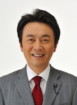 自民党道連青年局長 北海道議会議員 吉田祐樹